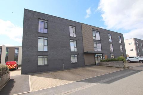 2 bedroom apartment for sale - Cunningham Court, Taunton TA1