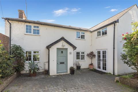 4 bedroom detached house for sale - Sea Road, East Preston, Littlehampton, BN16