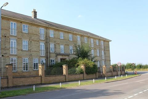 2 bedroom apartment for sale - Cathedral Heights, Bracebridge Heath