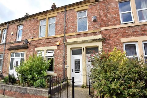 3 bedroom apartment for sale - Gateshead