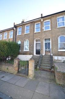 3 bedroom apartment to rent - Herbert Road, London, SE18 3QH
