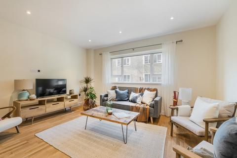 3 bedroom apartment to rent - Bute Street, South Kensington, London