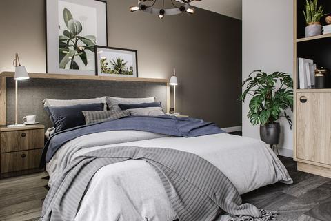 2 bedroom apartment for sale - Phoenix, Leeds