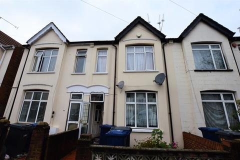 3 bedroom terraced house for sale - Hambrough Road, Southall