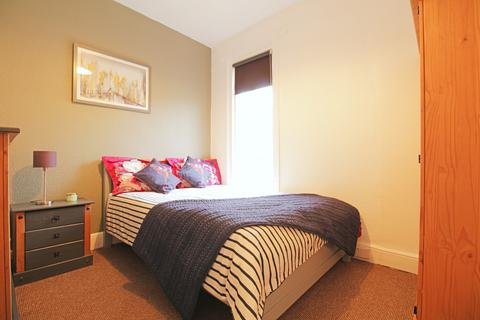 1 bedroom terraced house to rent - Cheviot Street, Lincoln