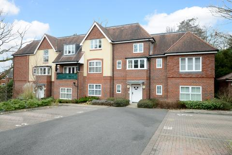 2 bedroom apartment to rent - St. Catherines Wood, Camberley
