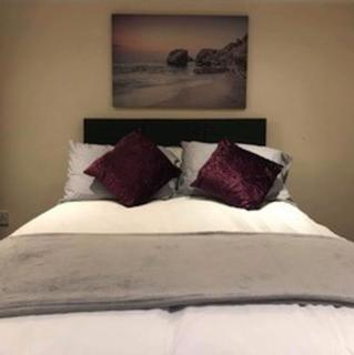 1 bedroom property to rent - Preston, Lancs