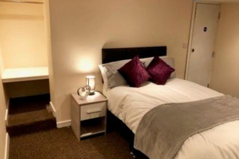 1 bedroom in a house share to rent - Preston, Lancs