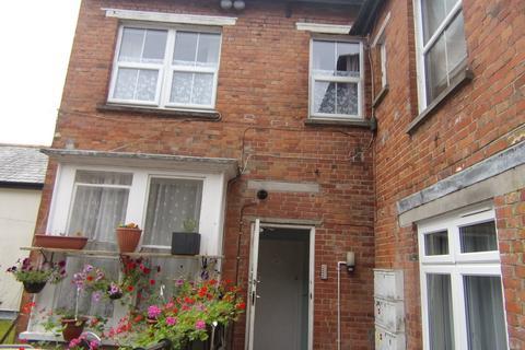 1 bedroom apartment to rent - Castle Keep, Launceston