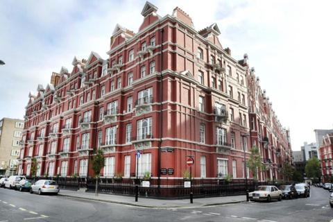5 bedroom apartment for sale - Chapel Street, London