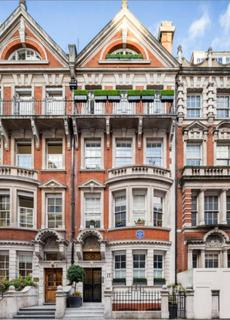 3 bedroom apartment for sale - Dunraven Street, Mayfair