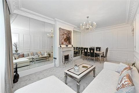 2 bedroom apartment for sale - Westbourne Street, London