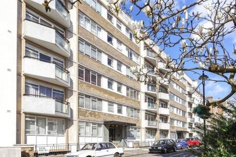 3 bedroom apartment for sale - Clifton Place, Hyde Park