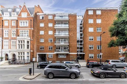 2 bedroom apartment for sale - Palace Court, London
