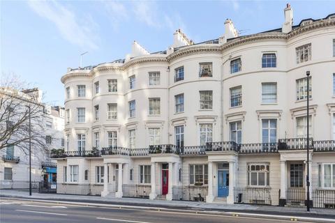 2 bedroom ground floor flat for sale - Westbourne Street, London