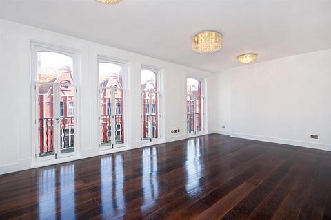 3 bedroom apartment for sale - Transept Street, London