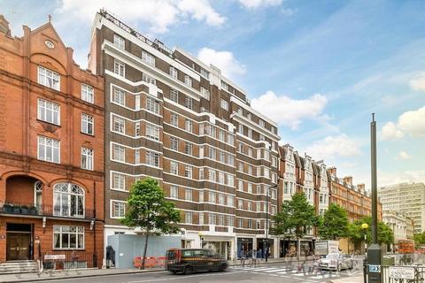 2 bedroom apartment for sale - Sloane Street, London