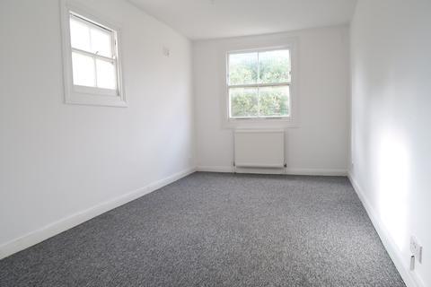 2 bedroom apartment to rent - B, 121 Rendlesham Road