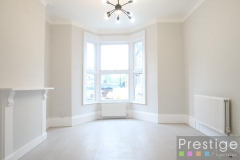 4 bedroom terraced house to rent - 23 Elmhurst Road