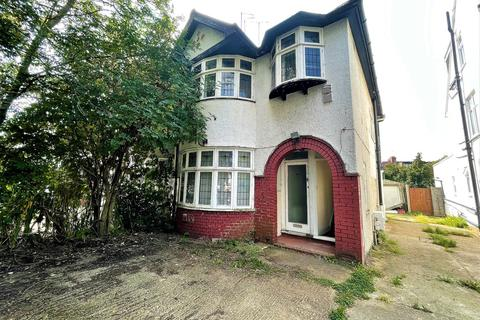 2 bedroom maisonette for sale - Watford Way, London, NW4 4TR