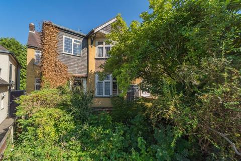 5 bedroom detached house for sale - Osborne Road, Penn, Wolverhampton