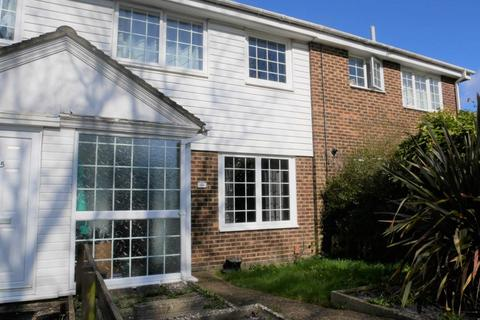 3 bedroom terraced house to rent - Birch Drive, , Chatham