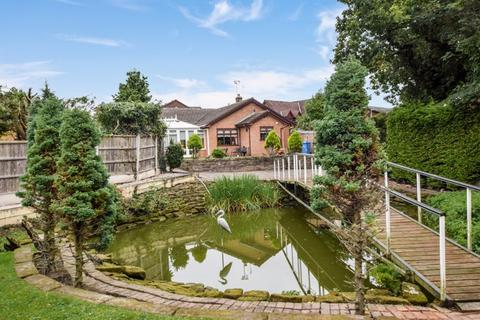3 bedroom detached bungalow for sale - Great Ashfield, Widnes