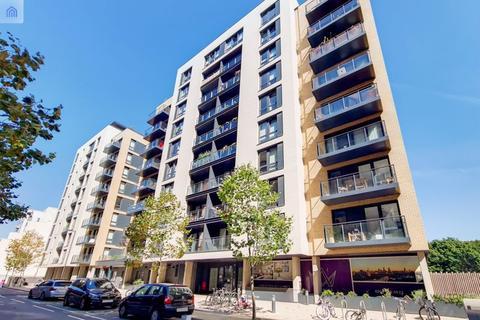 2 bedroom apartment to rent - 407 Regalia Point