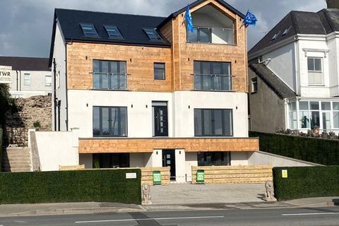 8 bedroom apartment for sale - Min Manton, South Road, Caernarfon, Gwynedd, LL55