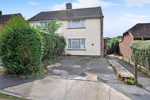 2 bedroom semi-detached house for sale - Pyms Road, Chelmsford, CM2