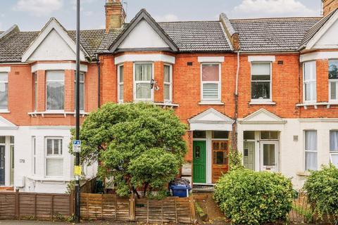 2 bedroom maisonette for sale - Greenford Avenue, Hanwell, London, W7 3QT