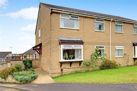 4 bedroom semi-detached house for sale - Westminster Road, Toothill, Swindon, Wiltshire, SN5