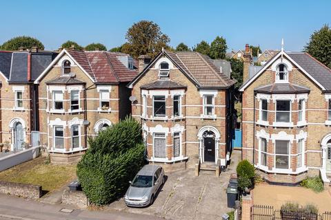 2 bedroom ground floor flat for sale - Perry Vale, Forest Hill, London, SE23