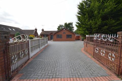 2 bedroom detached house for sale - Brookdale, Widnes