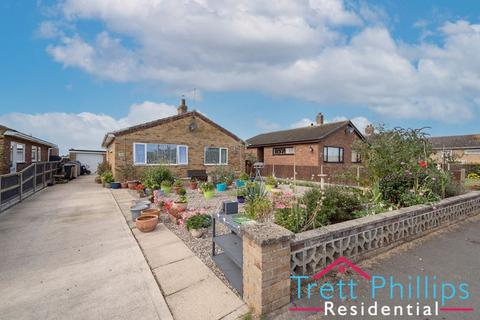 3 bedroom detached bungalow for sale - King Georges Avenue, Great Yarmouth