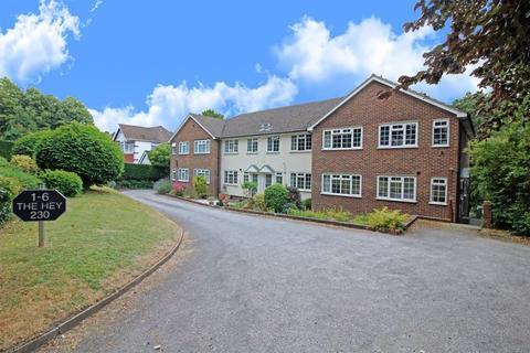 2 bedroom terraced house for sale - Sanderstead Road, Sanderstead, Surrey