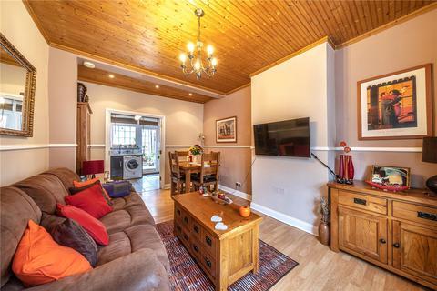 3 bedroom terraced house for sale - Landells Road, East Dulwich, London, SE22