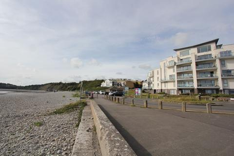 1 bedroom apartment for sale - Water's Edge, The Knap, Barry