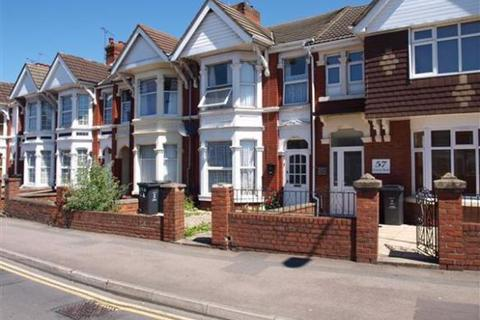 4 bedroom flat for sale - PROPERTY REFERENCE OP1-495 - County Road, Swindon