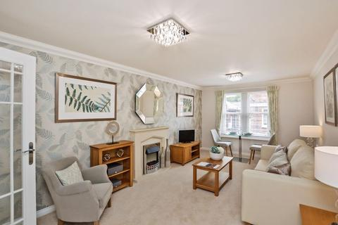 1 bedroom retirement property for sale - Three Swans Chequer, Salisbury                                                                       *VIDEO TOUR*