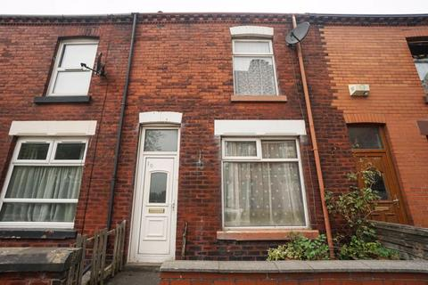 3 bedroom terraced house for sale - Newport Road, Great Lever