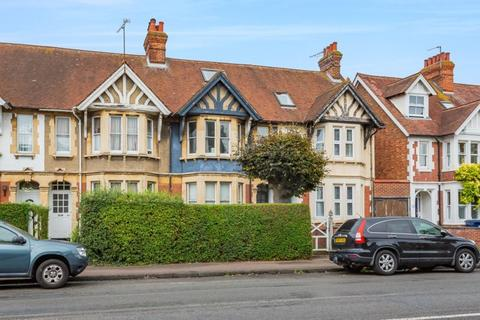 3 bedroom terraced house for sale - Cowley