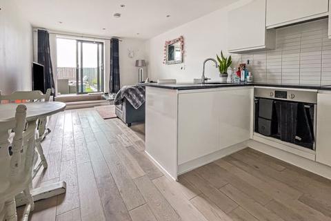 1 bedroom apartment for sale - North Street, Horsham
