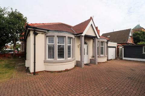 4 bedroom bungalow for sale - Park Road, Blackpool