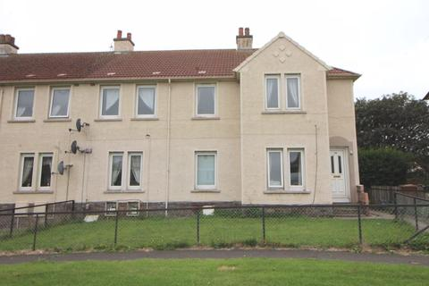 4 bedroom flat for sale - Westwood Avenue, Kirkcaldy