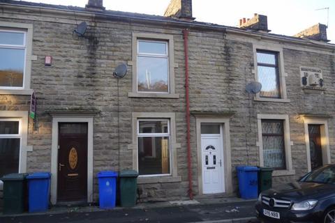 2 bedroom terraced house to rent - Blackburn Road, Rossendale, Lancashire