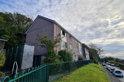 2 bedroom flat to rent - Penlan Crescent, Uplands, Swansea
