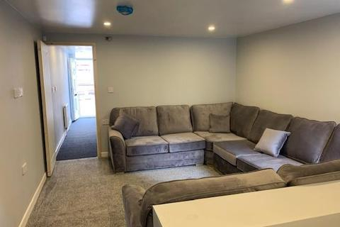 7 bedroom terraced house to rent - 290 Hubert Road, Selly Oak, Birmingham