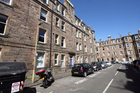 1 bedroom flat to rent - Millar Place