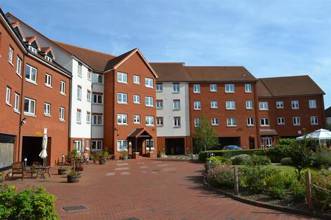 1 bedroom retirement property for sale - Tylers Ride, South Woodham Ferrers